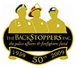 backstoppers 100