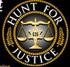 hunt for justice 100x100