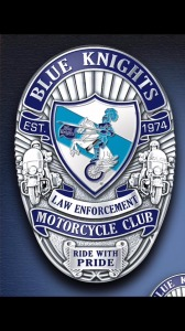 silver bk badge